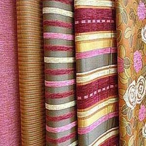 Магазины ткани Люберц