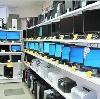 Компьютерные магазины в Люберцах