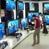 Магазины электроники в Люберцах