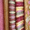Магазины ткани в Люберцах