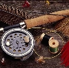 Охотничьи и рыболовные магазины в Люберцах