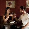 Рестораны, кафе, бары в Люберцах