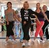 Школы танцев в Люберцах