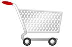 РПК-мастер - иконка «продажа» в Люберцах
