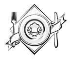 Развлекательный центр Шары и кегли - иконка «ресторан» в Люберцах